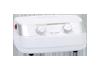 Аппарат для прессотерапии и лимфодренажа Pharmacels 1000 PLUS, 4-камерный, базовый комплект