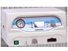 Аппарат для прессотерапии и лимфодренажа Pharmacels 3700, 4-камерный с вакуумным массажем