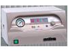 Аппарат для прессотерапии и лимфодренажа Pharmacels 6000, 6-камерный